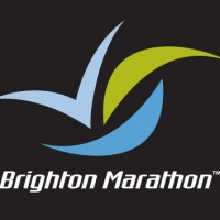 Brighton-Marathon-Logo-500x354