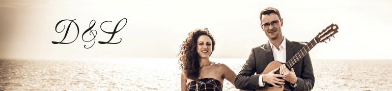 D&L Acoustic Duo